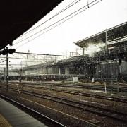 photo_film103