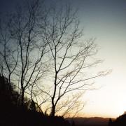 photo_film107
