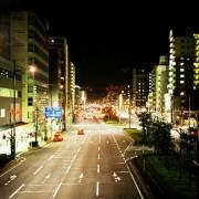 photo_film_ver2_43
