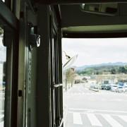 photo_film_ver2_44
