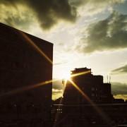photo_film_ver2_50