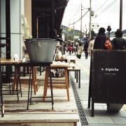 photo_film_ver2_57