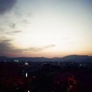 photo_film162