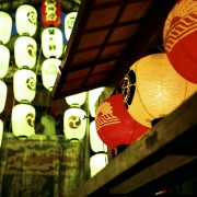 photo_film_rollei35s_111