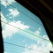 photo_film_rollei35s_124