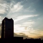 photo_film_rollei35s_129