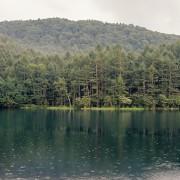 photo_film269