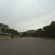 photo-1_2.jpg